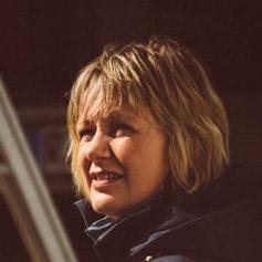 Gabi Ernst