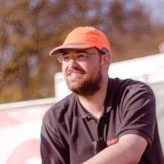 Jan Brümmer