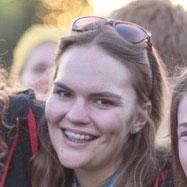 Sophie Jacobsen