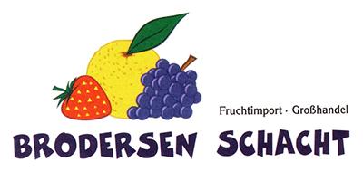 Brodersen Schacht