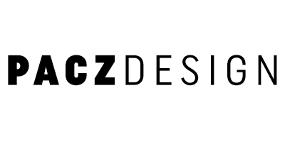 PACZdesign