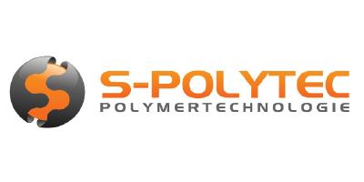 S-Polytec