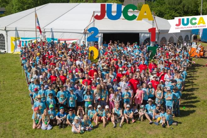 JUCA17-Gruppenbilder-0002