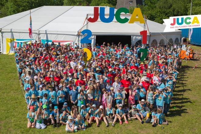 JUCA17-Gruppenbilder-0005