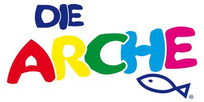 die-arche