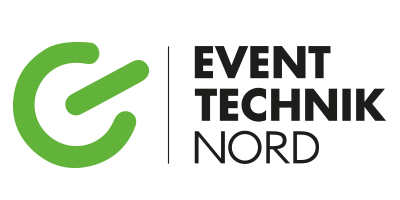 EventTechnik Nord