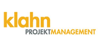 Klahn Projektmanagement