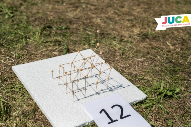 JUCA17-Geländespiel-Farmen-0022