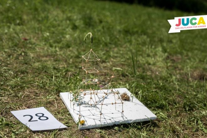 JUCA17-Geländespiel-Farmen-0050