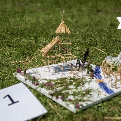 JUCA17-Geländespiel-Farmen-0011