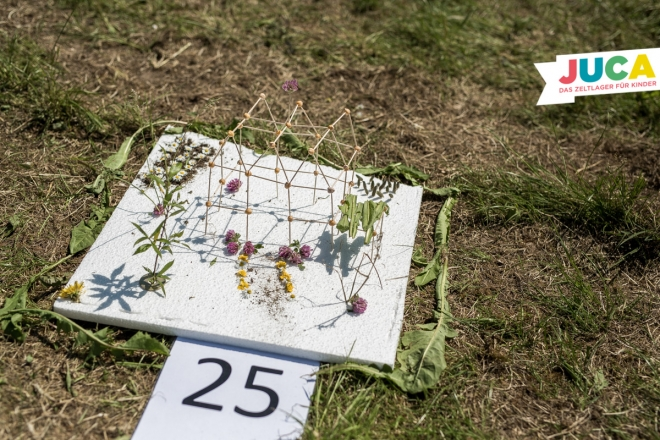 JUCA17-Geländespiel-Farmen-0046