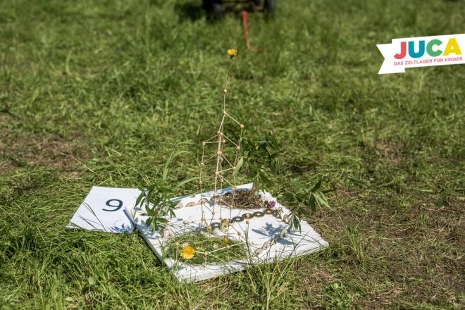 JUCA17-Geländespiel-Farmen-0016