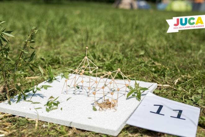 JUCA17-Geländespiel-Farmen-0021