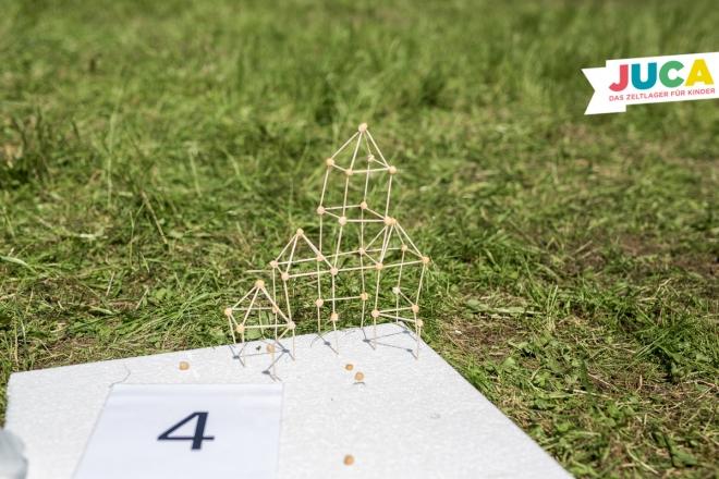 JUCA17-Geländespiel-Farmen-0006