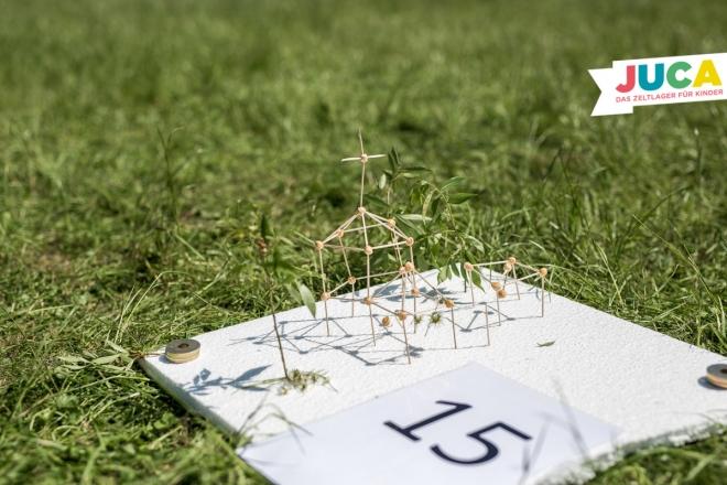 JUCA17-Geländespiel-Farmen-0041