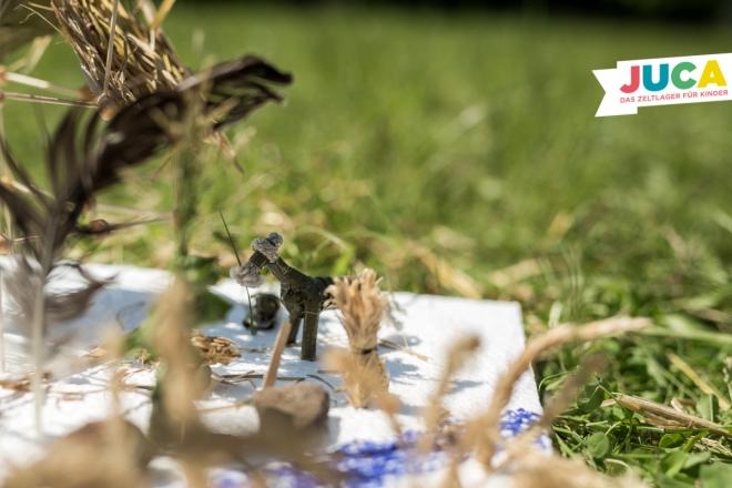JUCA17-Geländespiel-Farmen-0013