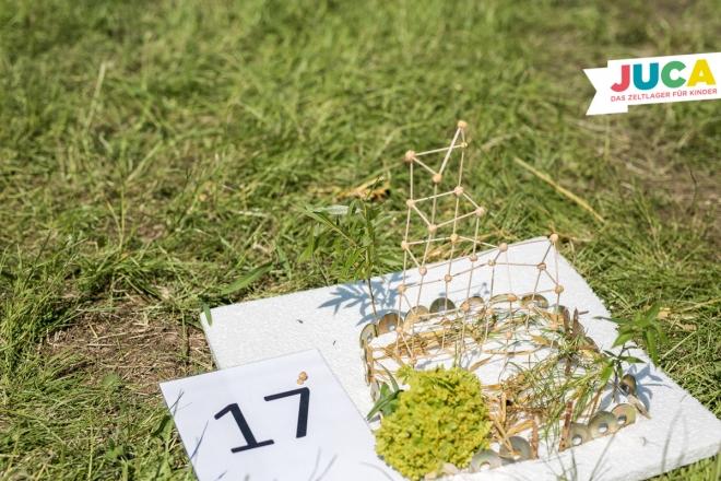 JUCA17-Geländespiel-Farmen-0037