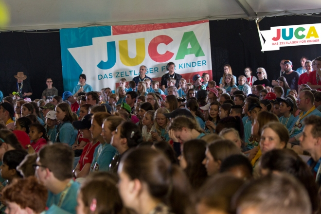 JUCA17-Donnerstag-0239