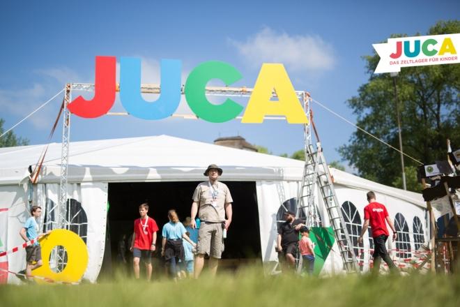 JUCA17-Freitag-0112
