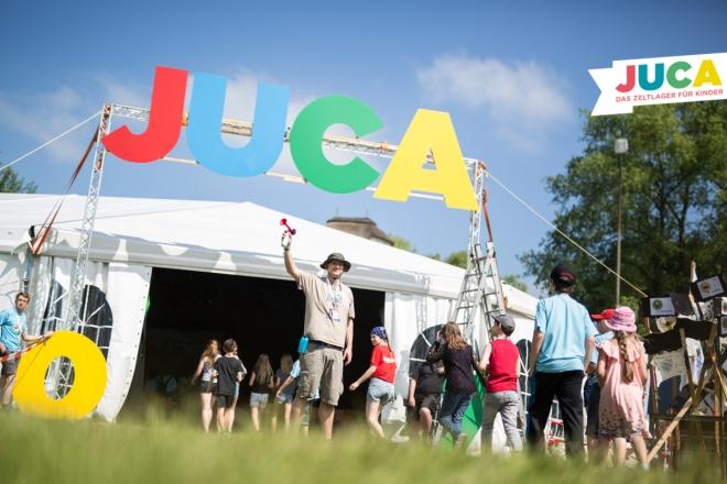 JUCA17-Freitag-0113