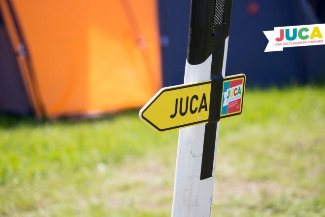 JUCA17-Freitag-0156