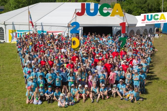 JUCA17-Gruppenbilder-0001