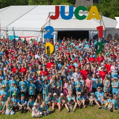 JUCA17-Gruppenbilder-0003