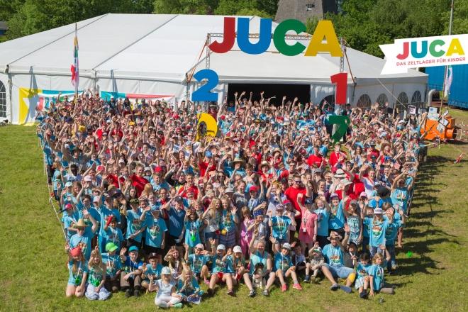 JUCA17-Gruppenbilder-0004