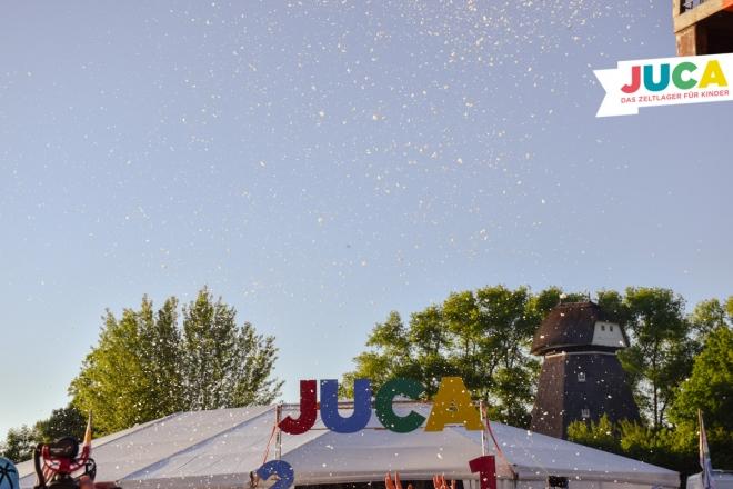 JUCA17-Samstag-0042