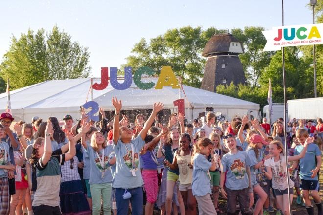 JUCA17-Samstag-0043