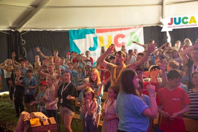 JUCA17-Samstag-0108