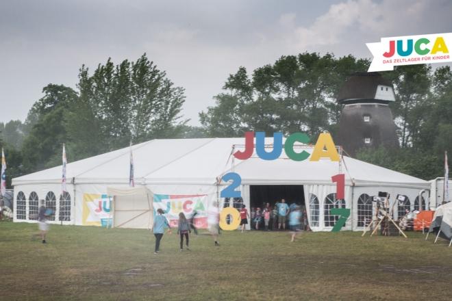 JUCA17-Sonntag-0128