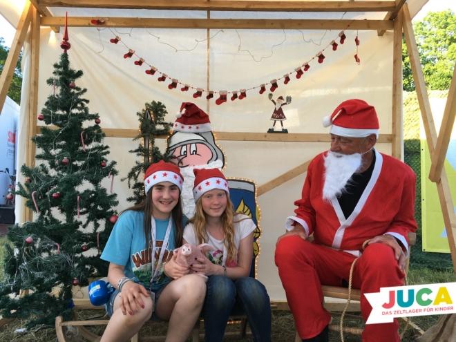 JUCA17-Weihnachtsmann-0004