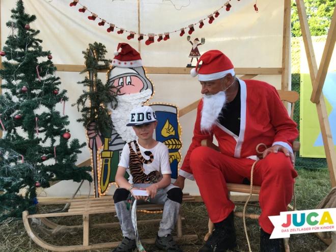 JUCA17-Weihnachtsmann-0006