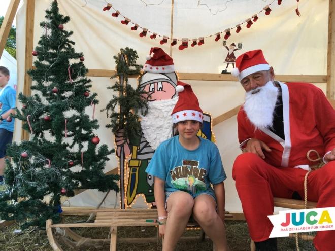 JUCA17-Weihnachtsmann-0008