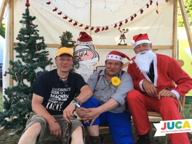 JUCA17-Weihnachtsmann-0012