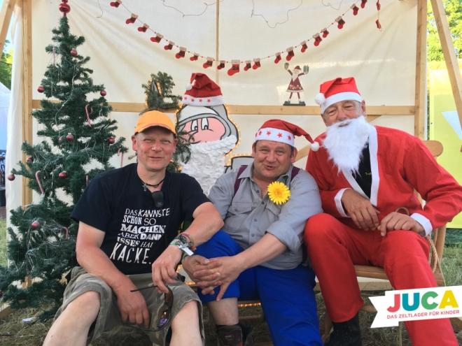 JUCA17-Weihnachtsmann-0013