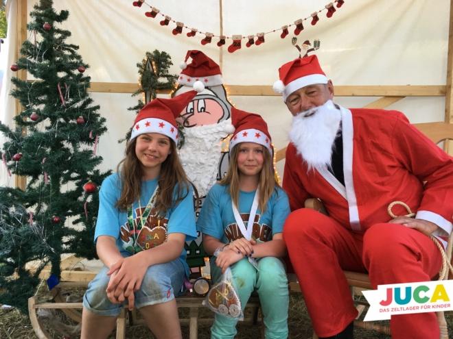 JUCA17-Weihnachtsmann-0018