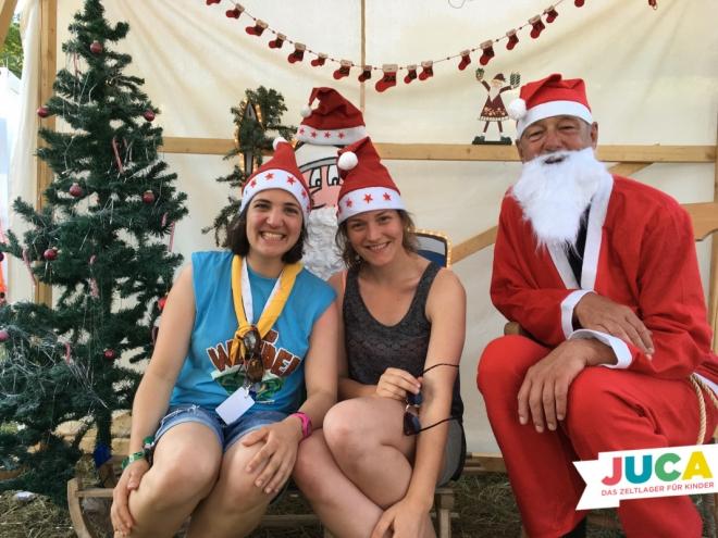 JUCA17-Weihnachtsmann-0019