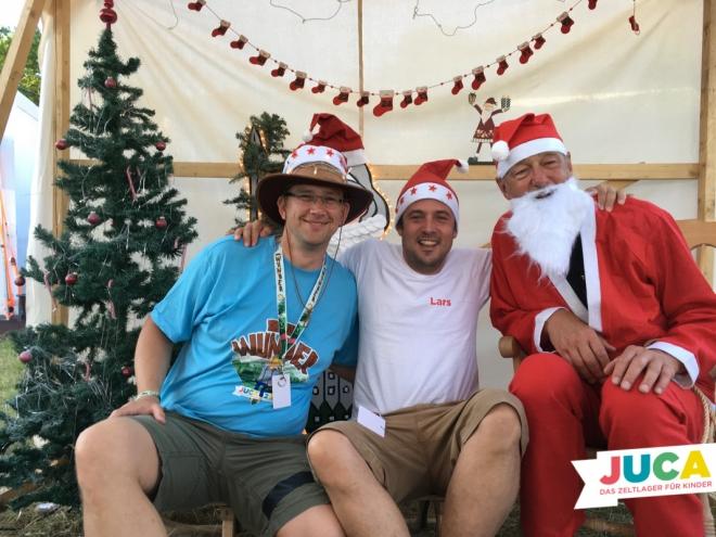 JUCA17-Weihnachtsmann-0020