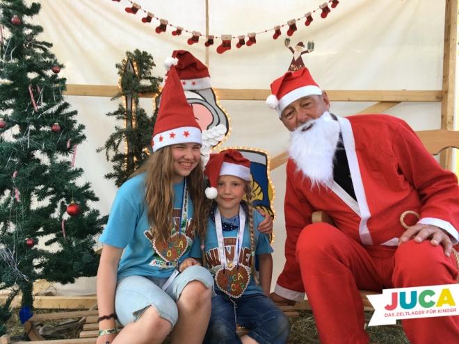 JUCA17-Weihnachtsmann-0021