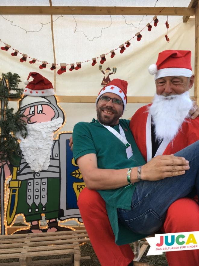 JUCA17-Weihnachtsmann-0022