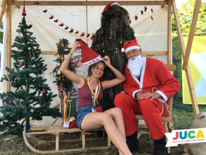 JUCA17-Weihnachtsmann-0024
