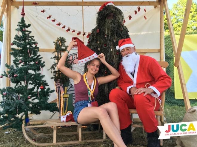JUCA17-Weihnachtsmann-0025