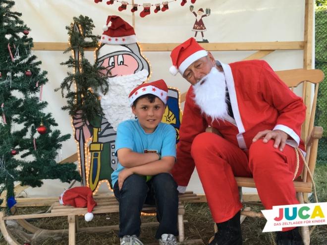 JUCA17-Weihnachtsmann-0026
