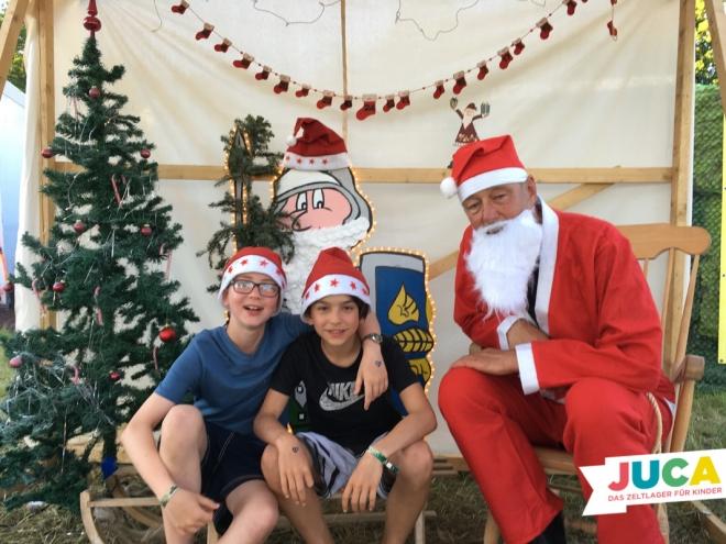JUCA17-Weihnachtsmann-0030