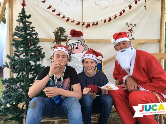JUCA17-Weihnachtsmann-0033