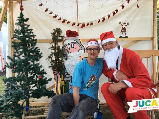 JUCA17-Weihnachtsmann-0034
