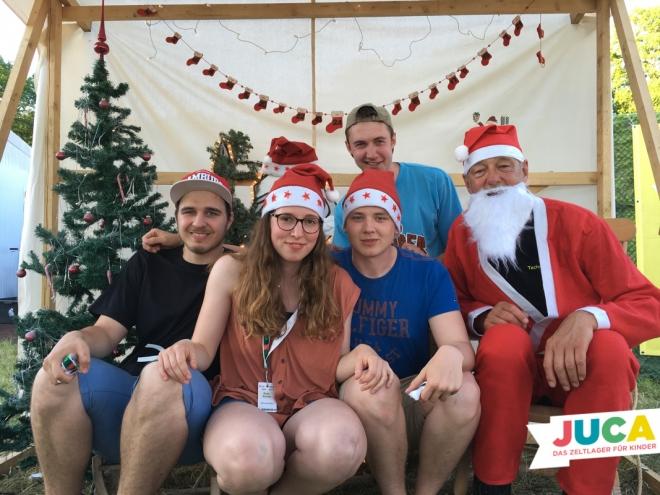 JUCA17-Weihnachtsmann-0036