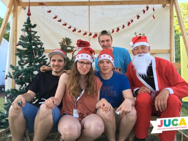 JUCA17-Weihnachtsmann-0037